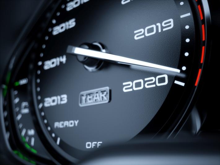 Abgasskandals Ansprüche verjähren erst Ende 2019